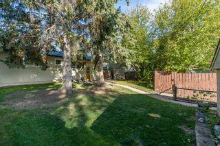 Photo 29: 308 Haddon Road SW in Calgary: Haysboro Detached for sale : MLS®# A1147625