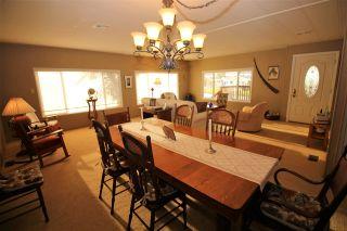 Photo 8: CARLSBAD WEST Manufactured Home for sale : 2 bedrooms : 7104 Santa Cruz #57 in Carlsbad