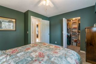 Photo 16: 2104 ST GEORGE Street in Port Moody: Port Moody Centre House for sale : MLS®# R2544194