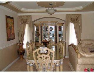 Photo 4: 12838 96B Avenue in Surrey: Cedar Hills House for sale (North Surrey)  : MLS®# F2725996