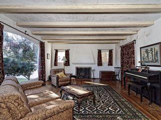 Photo 9: CORONADO VILLAGE House for sale : 4 bedrooms : 654 J Avenue in Coronado