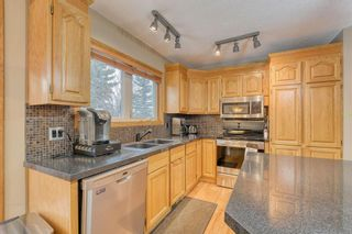 Photo 11: 112 Hampshire Close NW in Calgary: Hamptons Residential for sale : MLS®# A1051810