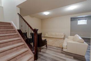 Photo 29: 20304 130 Avenue in Edmonton: Zone 59 House for sale : MLS®# E4229612