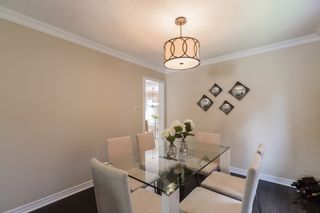 Photo 18: 5832 Greensboro Drive in Mississauga: Central Erin Mills House (2-Storey) for sale : MLS®# W3210144