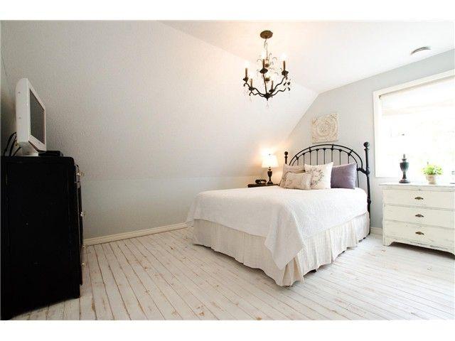 "Photo 16: Photos: 132 66TH Street in Tsawwassen: Boundary Beach House for sale in ""BOUNDARY BAY"" : MLS®# V1072239"