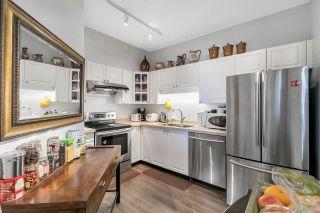 "Photo 5: 408 8080 JONES Road in Richmond: Brighouse South Condo for sale in ""VICTORIA PARK"" : MLS®# R2266704"