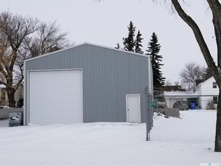 Photo 3: 806 Front Street in Wolseley: Commercial for sale : MLS®# SK837265