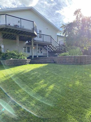 Photo 36: 2702 BEACH Avenue: Cold Lake House for sale : MLS®# E4230499