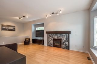 """Photo 3: 117 BLACKBERRY Drive: Anmore House for sale in """"ANMORE GREEN ESTATES"""" (Port Moody)  : MLS®# R2171725"""