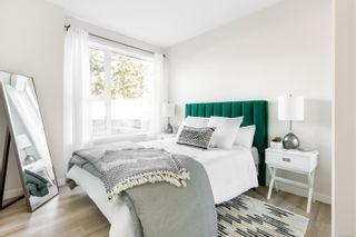 Photo 7: 303 810 Orono Ave in : La Langford Proper Condo for sale (Langford)  : MLS®# 882517