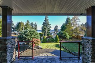Photo 2: 5975 Garvin Rd in : CV Union Bay/Fanny Bay House for sale (Comox Valley)  : MLS®# 860696