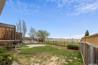 Photo 30: 12011 Wascana Heights in Regina: Wascana View Residential for sale : MLS®# SK856190