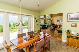 Photo 26: 5148 Sunset Drive: Eagle Bay House for sale (Shuswap Lake)  : MLS®# 10116034