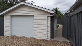 Photo 20: 12114 43 Street in Edmonton: Zone 23 House for sale : MLS®# E4250644