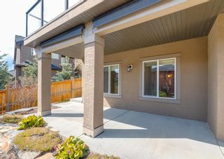Photo 46: 66 ASPENSHIRE Place SW in Calgary: Aspen Woods Detached for sale : MLS®# A1106205