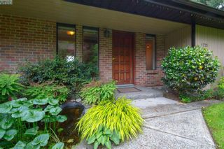 Photo 12: 1775 Barrett Dr in NORTH SAANICH: NS Dean Park House for sale (North Saanich)  : MLS®# 840567