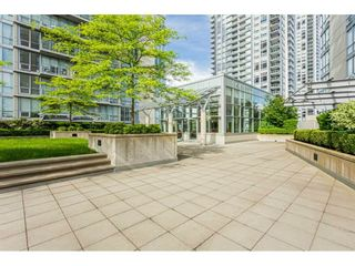 "Photo 26: 1009 13688 100 Avenue in Surrey: Whalley Condo for sale in ""Park Place I"" (North Surrey)  : MLS®# R2497093"