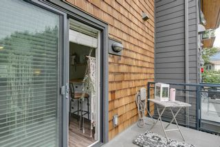 Photo 17: 40160 GOVERNMENT ROAD in Squamish: Garibaldi Estates Townhouse for sale : MLS®# R2281164