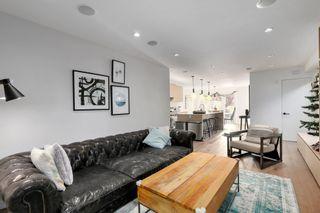 Photo 7: 2257 W 13TH Avenue in Vancouver: Kitsilano 1/2 Duplex for sale (Vancouver West)  : MLS®# R2419967