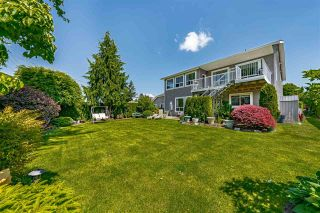 Photo 29: 21625 45 Avenue in Langley: Murrayville House for sale : MLS®# R2584187
