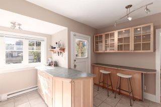 """Photo 12: 2706 W 41ST Avenue in Vancouver: Kerrisdale House for sale in """"Kerrisdale"""" (Vancouver West)  : MLS®# R2583541"""