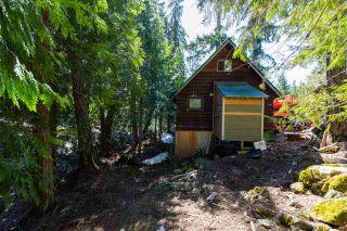 "Photo 15: 9604 EMERALD Drive in Whistler: Emerald Estates House for sale in ""EMERALD ESTATES"" : MLS®# R2567246"