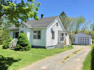 Photo 12: 2630 Highway 1 in Aylesford: 404-Kings County Residential for sale (Annapolis Valley)  : MLS®# 202113039