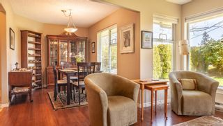 Photo 5: 12 290 Corfield St in : PQ Parksville Row/Townhouse for sale (Parksville/Qualicum)  : MLS®# 873104