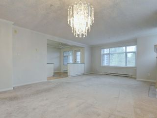 Photo 12: 217 4490 Chatterton Way in : SE Broadmead Condo for sale (Saanich East)  : MLS®# 886947