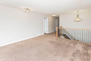 Photo 22: 224 CAMPBELL Point: Sherwood Park House for sale : MLS®# E4255219