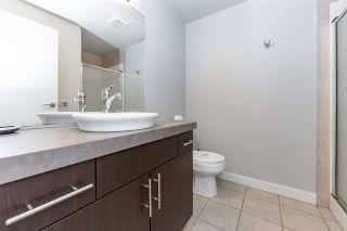 Photo 20: 2704 10152 104 Street in Edmonton: Zone 12 Condo for sale : MLS®# E4220886