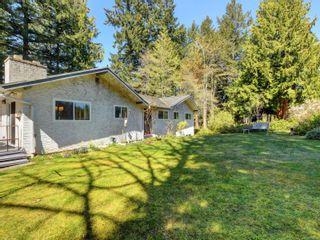 Photo 20: 6479 Old West Saanich Rd in : CS Oldfield House for sale (Central Saanich)  : MLS®# 872724