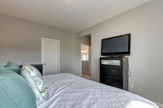 Photo 22: 28 Walgrove Landing SE in Calgary: Walden Detached for sale : MLS®# A1137491