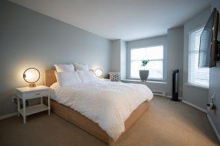 Photo 13: 14880 58 Avenue in Surrey: Sullivan Station House for sale : MLS®# R2425895