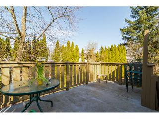 Photo 17: 31883 LAPWING Crescent in Mission: Mission BC House for sale : MLS®# F1433964