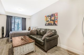 """Photo 26: 103 2565 WARE Street in Abbotsford: Central Abbotsford Condo for sale in """"Mill District"""" : MLS®# R2516817"""