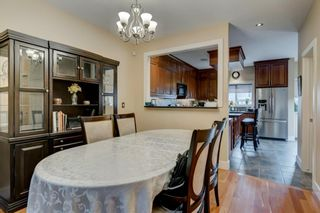 Photo 11: 1628 40 Street SW in Calgary: Rosscarrock Detached for sale : MLS®# A1146125