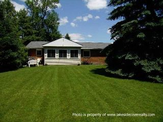Photo 15: 8 Turtle Path in Ramara: Rural Ramara House (Bungalow) for sale : MLS®# X2868065
