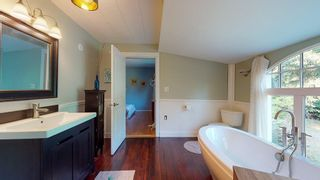 Photo 17: 5908 SPRAY Street in Sechelt: Sechelt District House for sale (Sunshine Coast)  : MLS®# R2609608