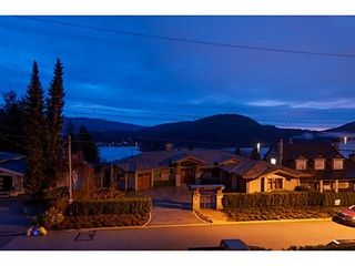Photo 19: 745 BAYCREST Drive in North Vancouver: Home for sale : MLS®# V1105183