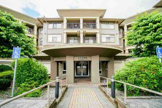 "Photo 27: 419 12248 224 Street in Maple Ridge: East Central Condo for sale in ""URBANO"" : MLS®# R2511898"