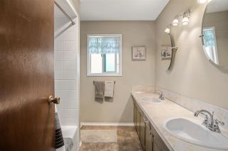 Photo 28: 5240 CHETWYND Avenue in Richmond: Lackner House for sale : MLS®# R2591808