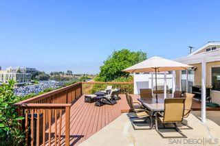 Photo 21: CLAIREMONT House for sale : 3 bedrooms : 7061 Arillo St in San Diego