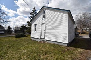 Photo 7: 77 QUEEN in Digby: 401-Digby County Multi-Family for sale (Annapolis Valley)  : MLS®# 202107430