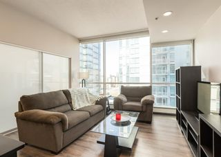 Photo 4: 607 135 13 Avenue SW in Calgary: Beltline Apartment for sale : MLS®# A1105427