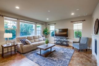 Photo 3: RANCHO PENASQUITOS House for sale : 4 bedrooms : 13369 Cooper Greens Way in San Diego