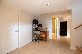 Photo 34: 3 FERNWAY Drive in Port Moody: Heritage Woods PM House for sale : MLS®# R2558440