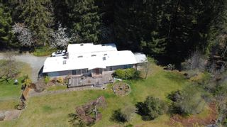 Photo 34: 2312 Maxey Rd in : Na South Jingle Pot House for sale (Nanaimo)  : MLS®# 873151