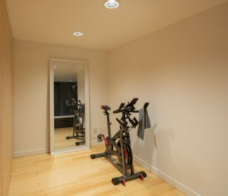 """Photo 17: 108 350 E 2ND Avenue in Vancouver: Mount Pleasant VE Townhouse for sale in """"Mainspace"""" (Vancouver East)  : MLS®# R2621834"""