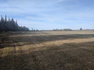 Photo 3: 119 government Road in Moosehorn: RM of Grahamdale Residential for sale (R19)  : MLS®# 202124208